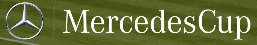 Logo Sttutgart - mercedescup.com